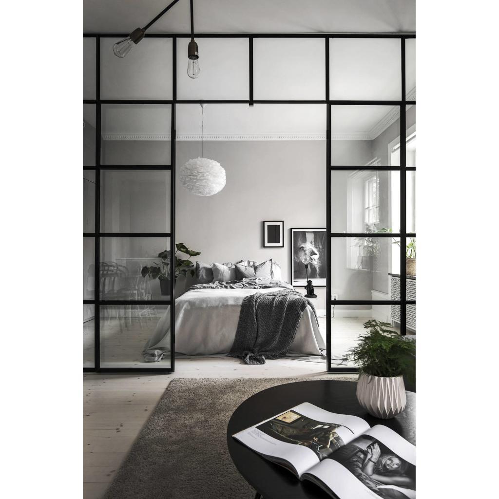 Cocina sala de estar y dormitorio en uno grupo veta for Dormitorio y cocina