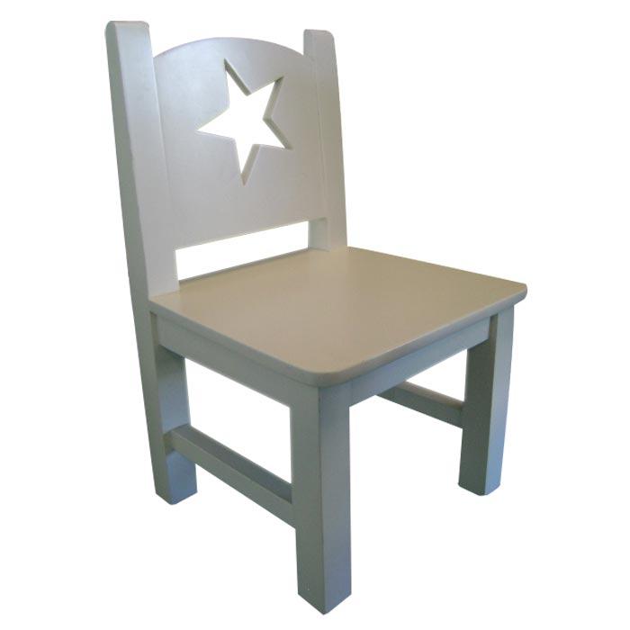 Juego mesa y 2 sillas petit f brica de muebles grupo veta - Juego de mesa y sillas para ninos ...