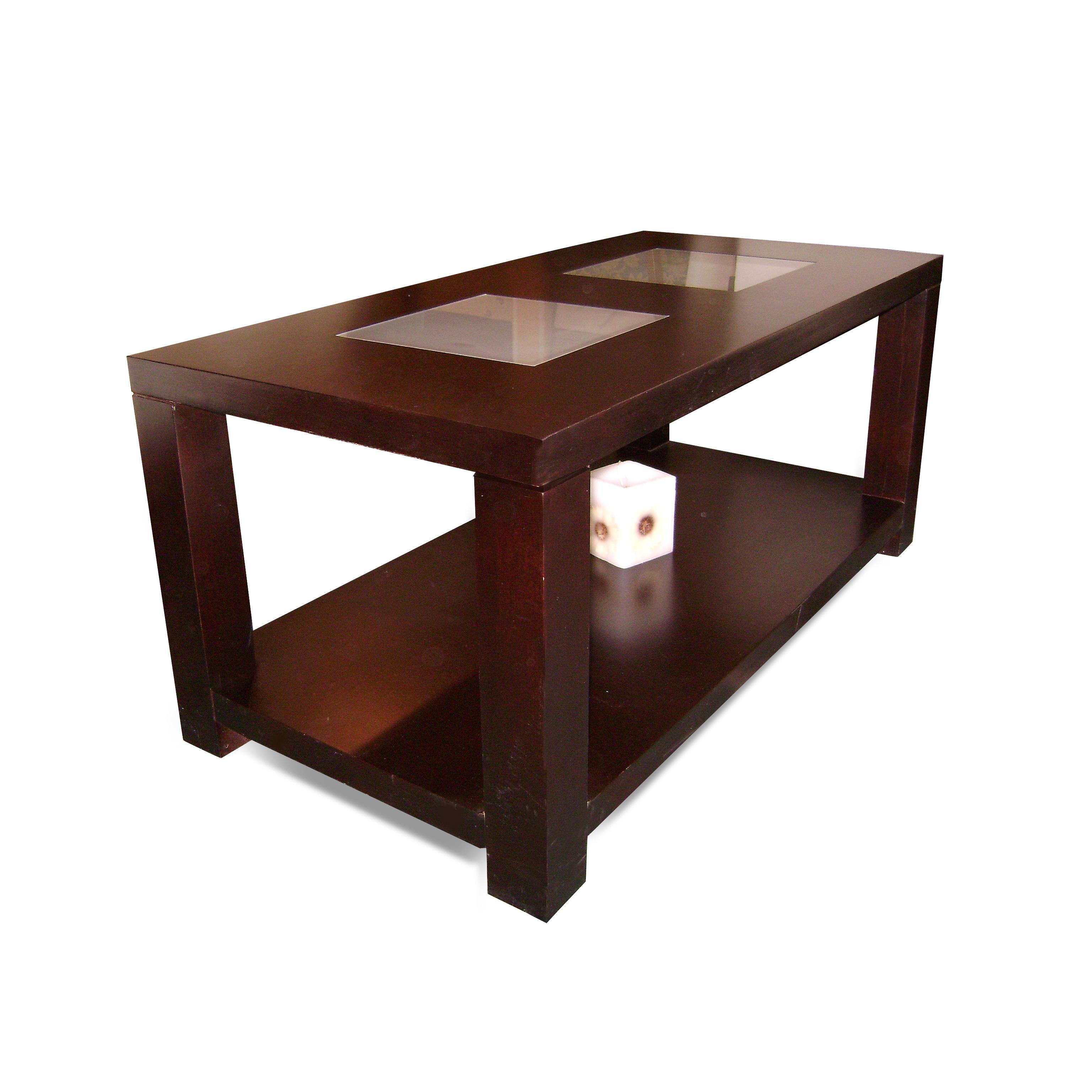 Mesa ratona valentia vidrio f brica de muebles grupo veta for Mesas de vidrio de diseno