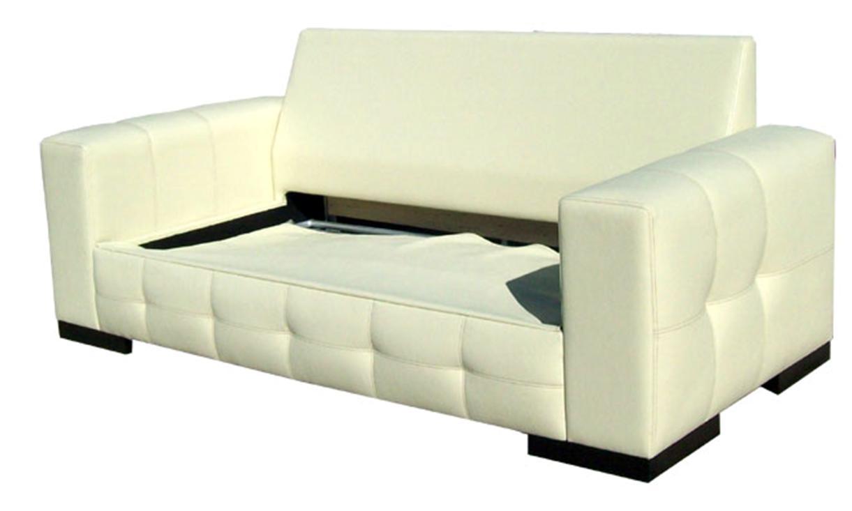 Sof cama toscana f brica de muebles grupo veta for Fabrica sofa cama
