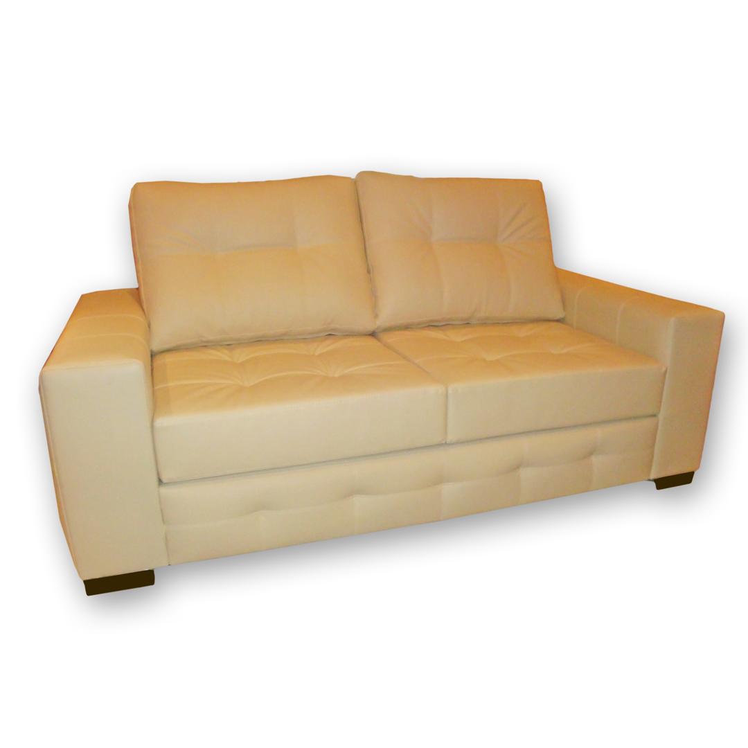 Sof cama toscana f brica de muebles grupo veta for Fabrica de divan cama