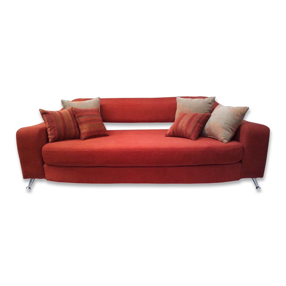 Sof terzi f brica de muebles grupo veta for Sofas precios de fabrica