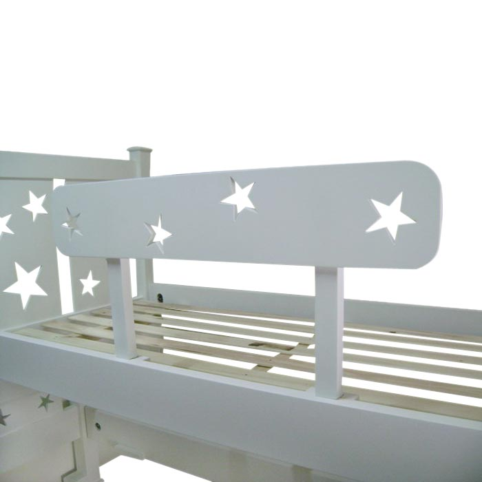 Cama Nido Stars