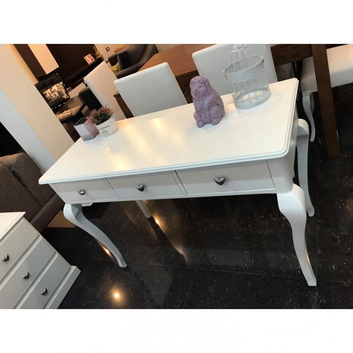 escritorio giuseppe